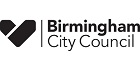 Birmingham City Council