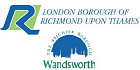 London Borough of Richmond upon Thames and London Borough of Wandsworth